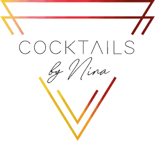 Cocktails by Nina
